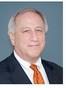Newton Upper Falls International Law Attorney Geoffrey H. Lewis