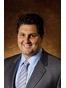 Boston Tax Lawyer Jon S. Barooshian
