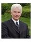 Weymouth Child Abuse Lawyer James M Ianiri
