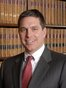 Chicopee Personal Injury Lawyer Michael T Sarnacki