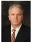 Worcester Estate Planning Attorney James A Miller