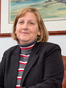 Yarmouthport Real Estate Attorney Rebecca C. Richardson