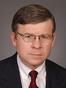 Massachusetts Advertising Lawyer David John McLaughlin