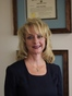 Winchester Family Law Attorney Barbra Ilene Black