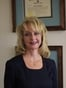 Massachusetts Divorce / Separation Lawyer Barbra Ilene Black