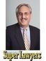 Boston Construction / Development Lawyer James Steven Singer