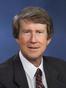 Worcester Litigation Lawyer James M Burgoyne