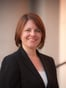 Brighton Contracts / Agreements Lawyer Maura Anne Greene