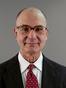 Revere Constitutional Law Attorney David Kelston