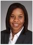 Springfield Litigation Lawyer Eleanor P. Williams