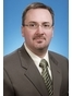 Attorney Matthew H. Snell