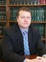 Newton Center Litigation Lawyer Nicholas J. LaFountain