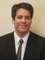 Boulder Mediation Lawyer Thomas Alan Bloomfield
