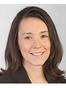 Waltham Business Attorney Jennifer P Fuller