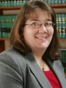 Rhode Island Wills and Living Wills Lawyer Christine Danave Patterson