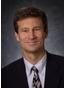Austin Medical Malpractice Attorney J. Stephen Dillawn