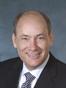 Houston Life Sciences and Biotechnology Attorney Michael Ernest Dillard