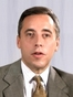 Rhode Island Workers Compensation Lawyer Paul A d'Oliveira