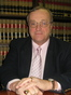 Beverly Personal Injury Lawyer William H Troupe