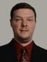 Bedford DUI Lawyer Daniel P. Hynes