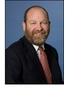 South Wellfleet Real Estate Attorney Richard L. Wulsin