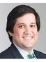 Waltham Business Attorney Joseph Rene Martinez
