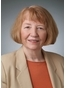 Somerville Land Use / Zoning Attorney Jeanne S. McKnight