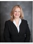 New Bedford Litigation Lawyer Sheila K. Kelley