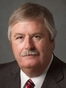 Waco Oil / Gas Attorney James David Dickson
