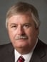 Mclennan County Oil / Gas Attorney James David Dickson