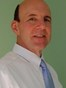 Essex County Litigation Lawyer Robert J McCarthy Jr
