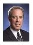 Cambridge Intellectual Property Law Attorney Thomas Michael Sullivan