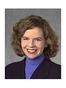Belmont Litigation Lawyer Catherine A. Mondell