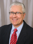 Stoughton Litigation Lawyer David W Zizik