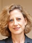 East Arlington Contracts / Agreements Lawyer Ellen C Lubell