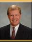 Peoria Estate Planning Attorney Thomas A. McConnaughay
