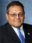 San Diego Civil Rights Lawyer Victor Manuel Torres