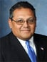 National City Civil Rights Lawyer Victor Manuel Torres