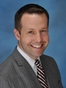 Newtonville Family Law Attorney Jared M. Wood