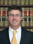 Portsmouth Workers' Compensation Lawyer Joseph F. Hook