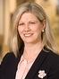 Boston Personal Injury Lawyer Ellen Epstein Cohen