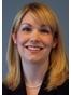 Boston Domestic Violence Lawyer Maureen E. Lane