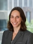 Massachusetts Communications & Media Law Attorney Johanna L. Matloff