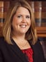 Great Barrington Business Attorney Kathleen M. McCormick