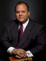 Williamson County Real Estate Attorney Tony Diaz