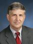 Framingham Real Estate Attorney Peter Richard Barbieri