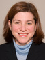 Massachusetts Litigation Lawyer Serena D. Madar