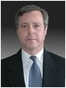 Tewksbury Litigation Lawyer John A Moos
