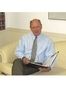 Rockland Real Estate Attorney Donald G Kethro