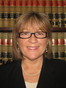 Boston Probate Lawyer Christine M Nicastro